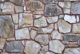 Rock Wall Stone Photography Backdrop Design by AGR Photography