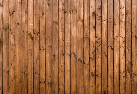 Brown Wood Grain Photo Backdrops for Photography Prop