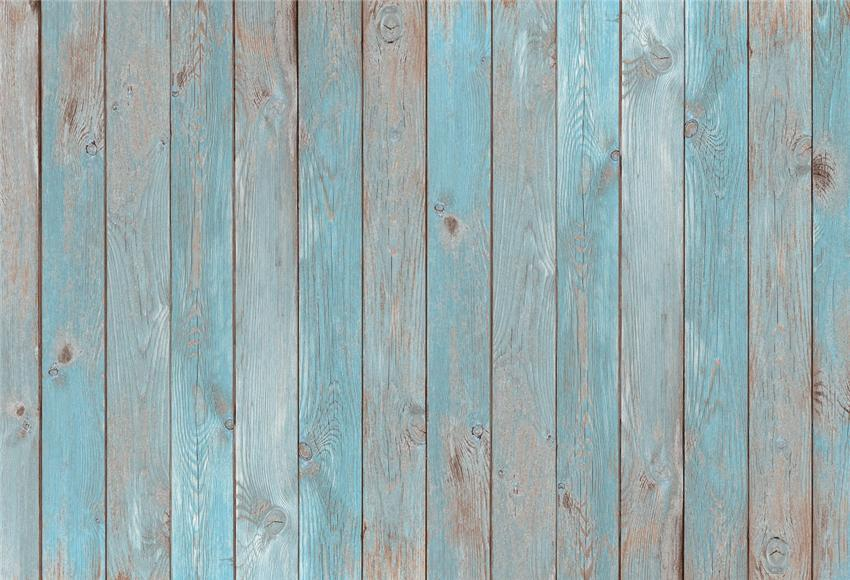 Vintage Wood Texture Photography Backdrop for Photo Booth Prop