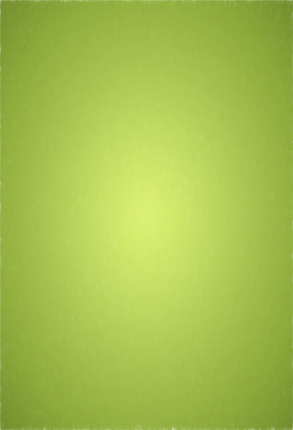 Yellowgreen Texture Fabric Abstract Backdrop for Picture