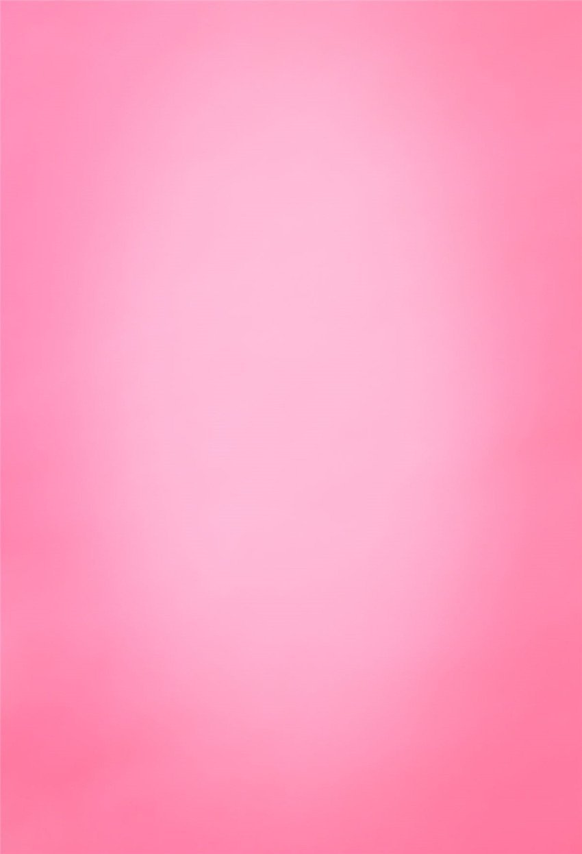 Sweet Pink Muslin Abstract Backdrop for Portrait,PHOTO