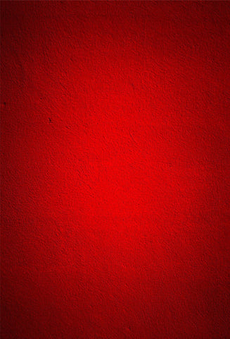 Star backdrop Red Texture Abstract Backdrop for Photo Studio