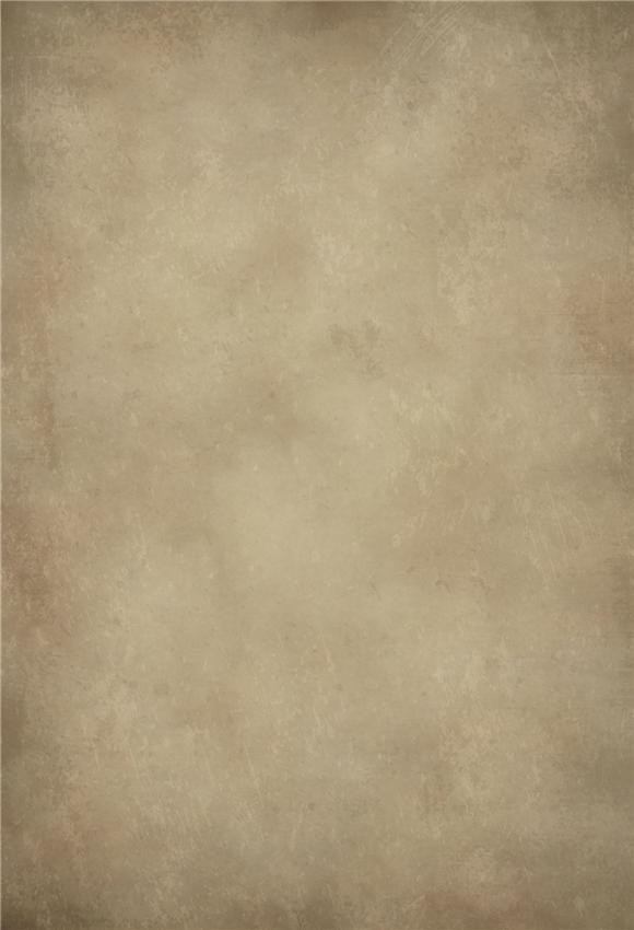 Sandy Beige Abstract Texture Photography Backdrop for Picture