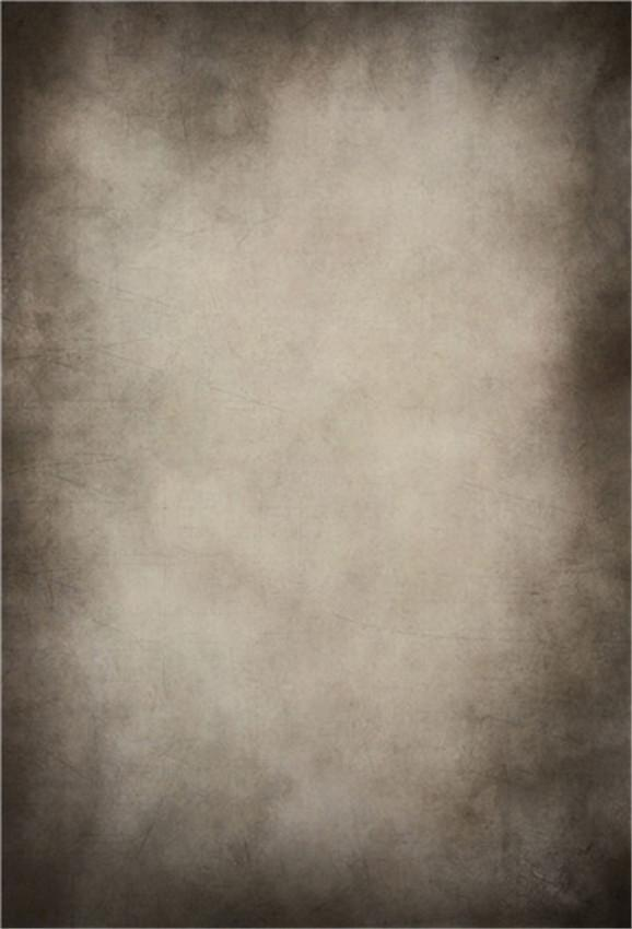 Dark Grey Texture Abstract Backdrop Wedding Bridal Show Background