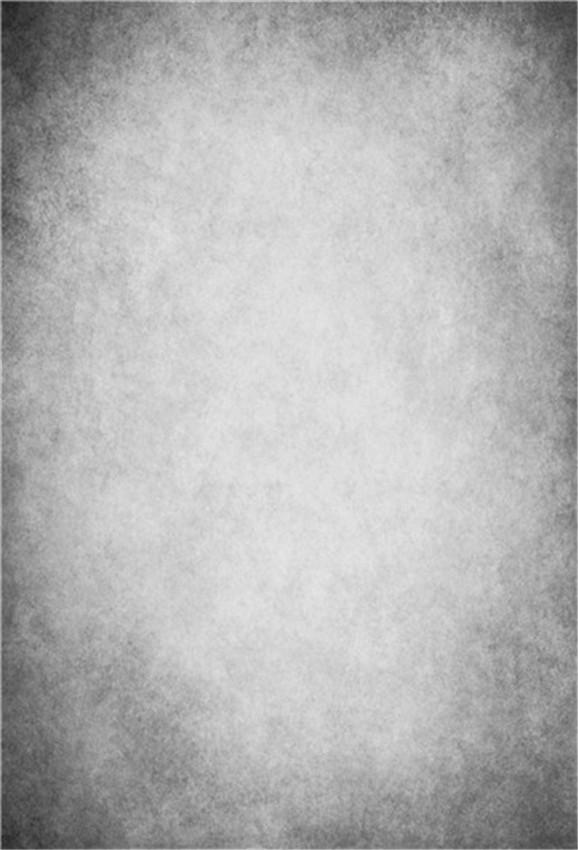 Light Grey Portrait Abstract Backdrop Wedding,Studio