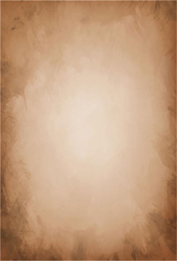 Vintage Metaphysical Texture Abstract Backdrop for Picture Prop
