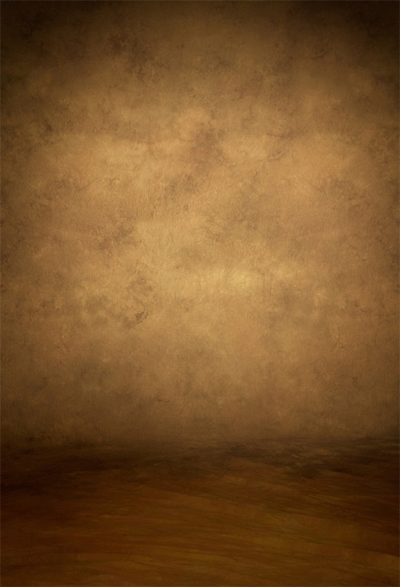 Brown Abstract Wedding Backdrops for Picture