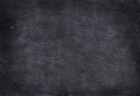 Blackboard Abstract Backdrops for Photography Prop