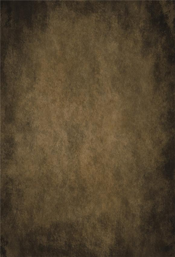 Vintage Brown Abstract Backdrops for Photographers