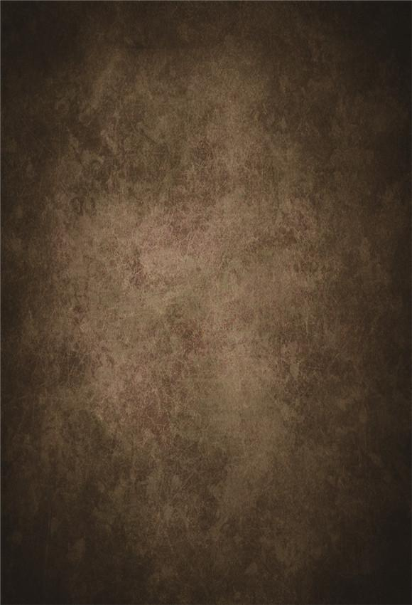 Brown Pink Texture Abstract Photo Booth Prop Backdrops