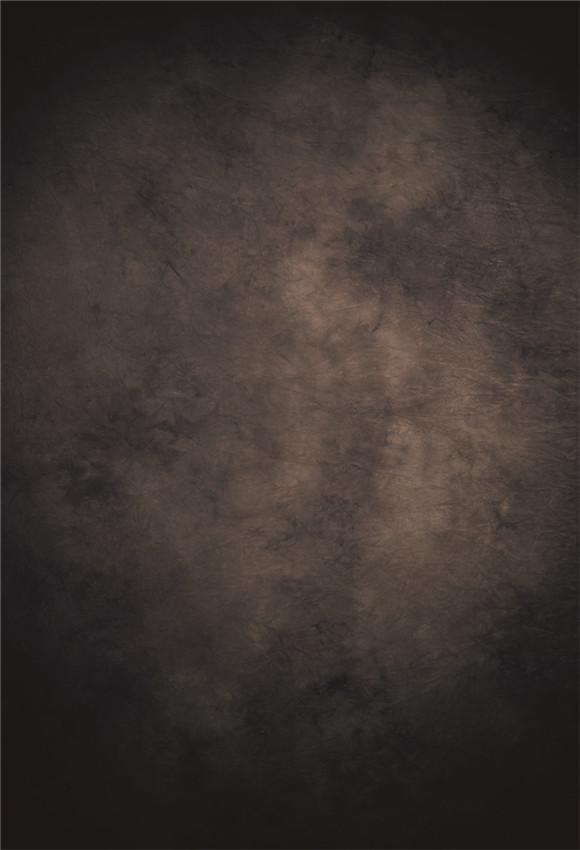 Deep Chocolate Texture Abstract Photography Prop Backdrop