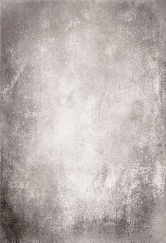 Grey Texture Abstract Photography Backdrops