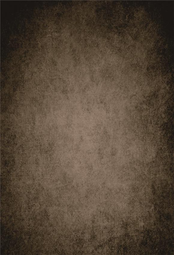 Mottled Brown Texture Photography Backdrop
