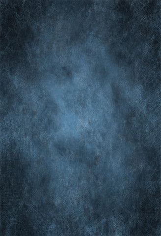 Dark Abstract Portrait Photo Booth Prop Backdrops