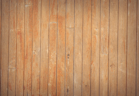Wood Wall Photo Studio Booth Prop Backdrops for Picture