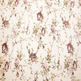 Vintage Floral Wall Photography Backdrops for Wedding