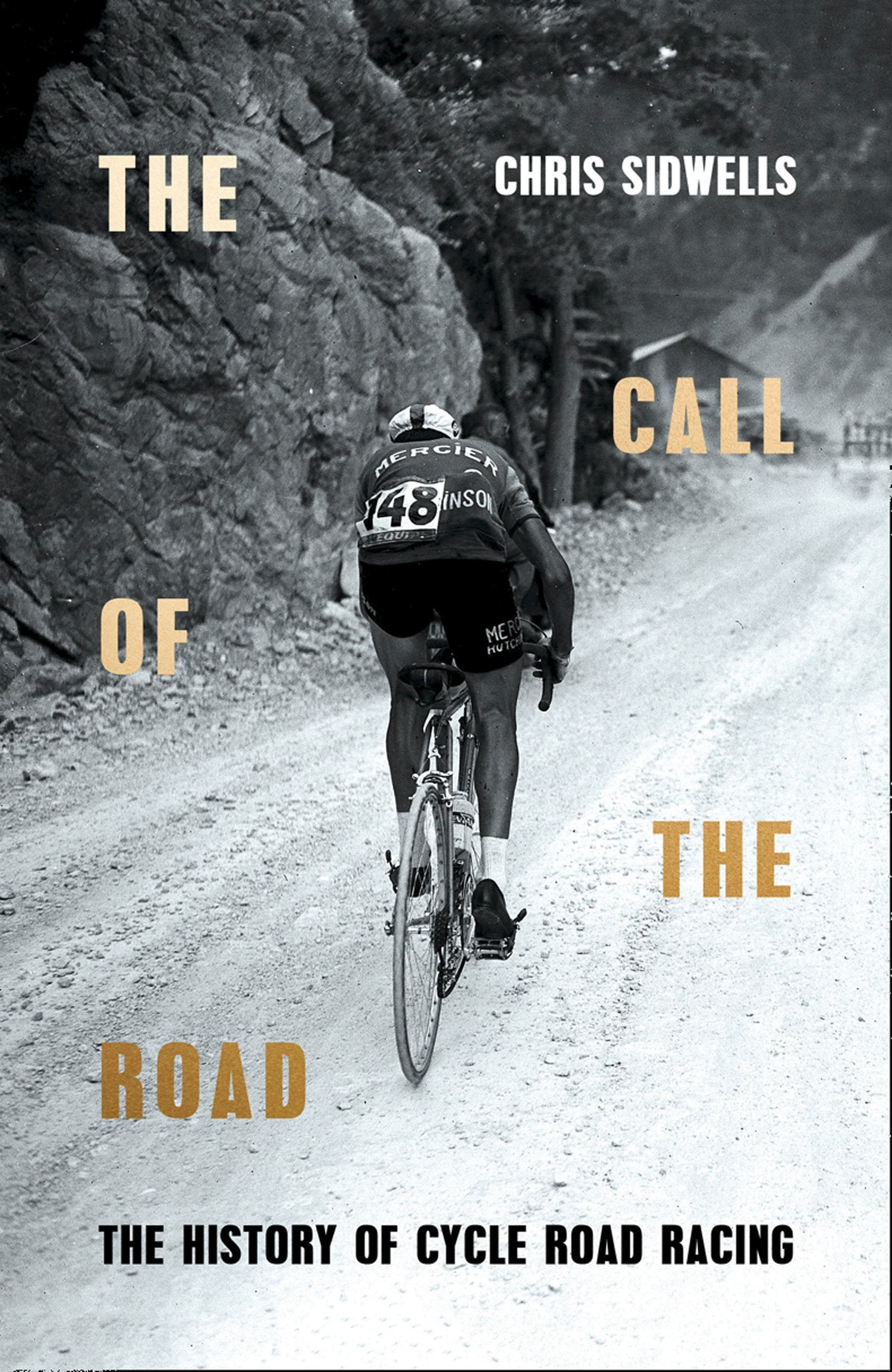 38391e594 In November 2018 Cycling Legends published 01 Tom Simpson the first book of  a series of beautiful illustrated publications which were are proud to  stock at ...