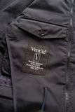 Wensley Jacket