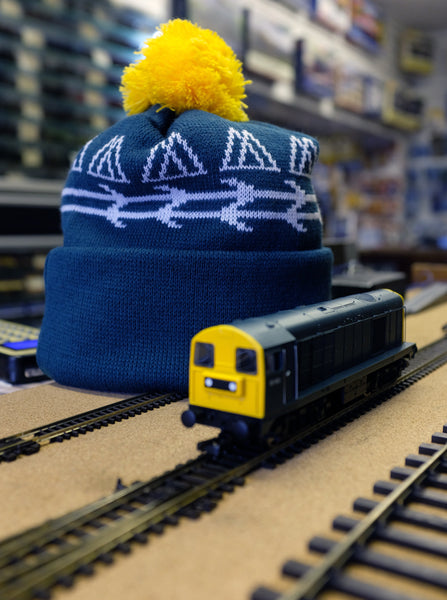 BR Class 20 Hat