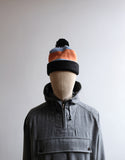 Bullfinch Hat