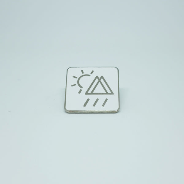 All Weather Pin