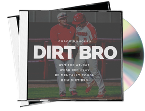Dirt Bro Full Course Bundle