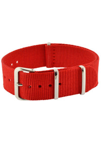 Hunter Basic Nato Red