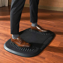 Load image into Gallery viewer, Ergonomic Anti-Fatigue Mat