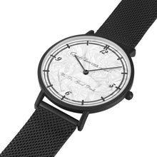 Load image into Gallery viewer, Quick Claim USA Custom Watch - by Saxon & Co