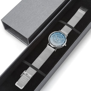 Seal Time by Saxon & Co. Exclusively for CORPORATEKIT.COM