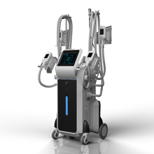 Load image into Gallery viewer, Cryolipolysis Slimming Machine | CLL I