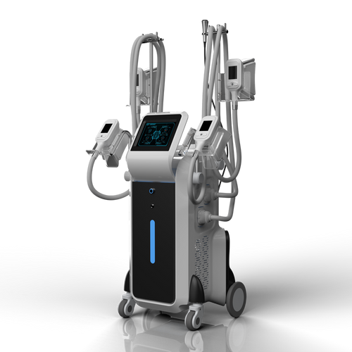 Cryolipolysis Slimming Machine | CLL I