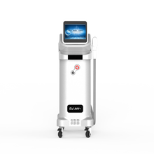 Load image into Gallery viewer, Diode Laser Hair Removal Machine | DL I