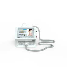 Load image into Gallery viewer, Diode Laser Hair Removal Machine | DL I-P