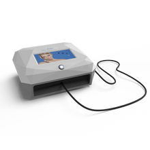 Load image into Gallery viewer, Spider Vein Removal Machine | UHF II-P
