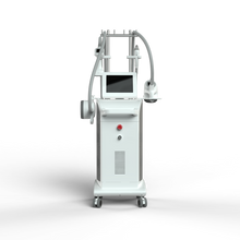 Load image into Gallery viewer, Infrared RF Vacuum Roller Slimming Machine | TLS IV