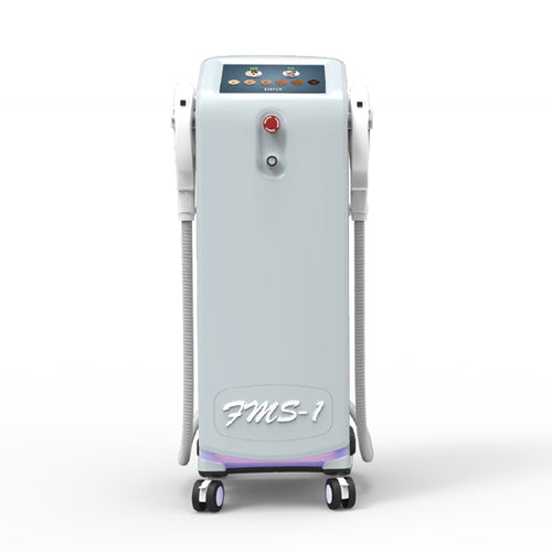 IPL SHR E-Light 3 in 1 | IPL EL III