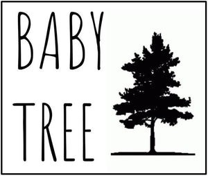 Baby Tree Nappies