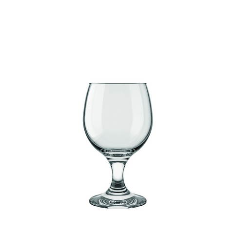 White Wine Glass, 220 ml, 7108 Gallant, Nadir Glass, Set of 12