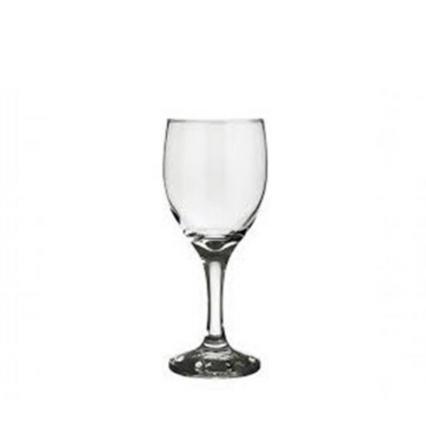 Red Wine Glass, 300 ml, 7028 Windsor, Nadir Glass, Set of 12