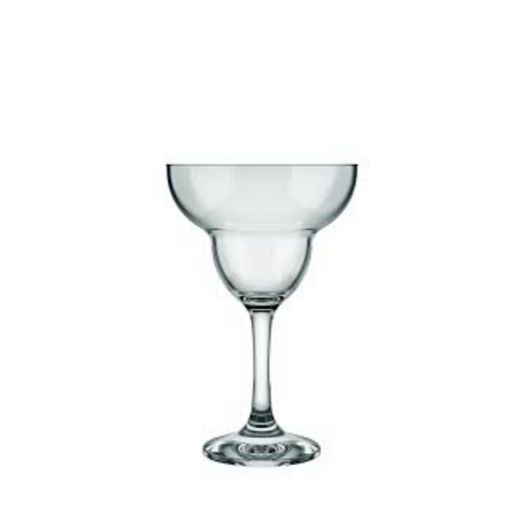 Margarita Glass, 335ml, 7628 Windsor, Nadir Glass, Set of 12