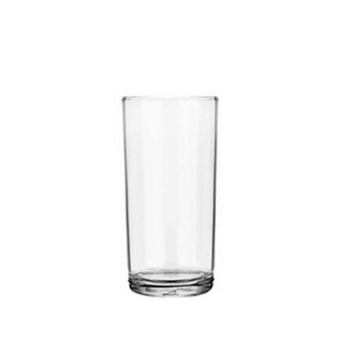 Highball Glass, 320 ml, 7600 Cylinder, Nadir Glass, Set of 24