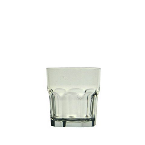 Whisky Glass, 320ml, 2511 Bristol, Nadir Glass, Set of 12