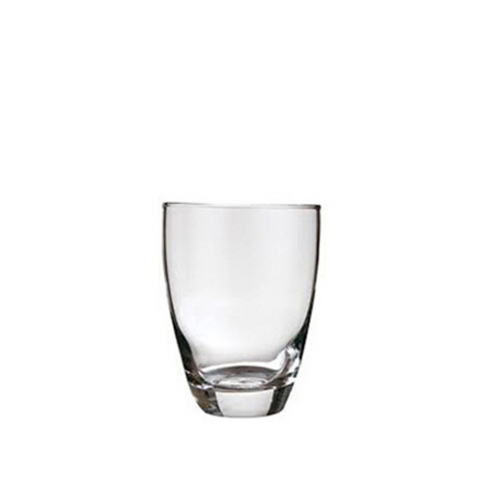 Whisky Glass, 320ml, 7560 Ibiza, Nadir Glass, Set of 12