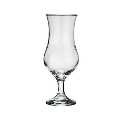 Hurricane Glass, 380ml, 7928 Windsor, Nadir Glass, Set of 12