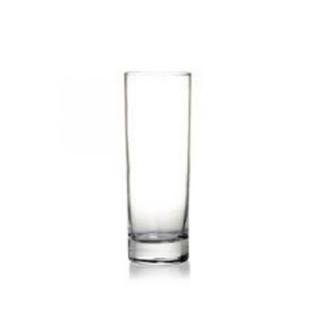 HiBall Glass, 300ml, 7822 Atol, Nadir Glass, Set of 12
