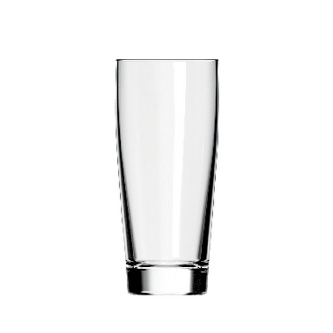 Beer Glass, 400 ml, 7851 International Beer Collection, Nadir Glass, Set of 12