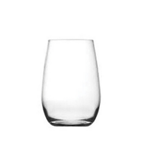 Cocktail Glass, 460 ml, 7664 Dubai, Nadir Glass, Set of 12