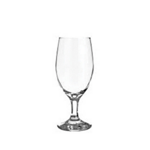 Beer Glass, 330ml, 7728 Windsor, Nadir Glass, Set of 12