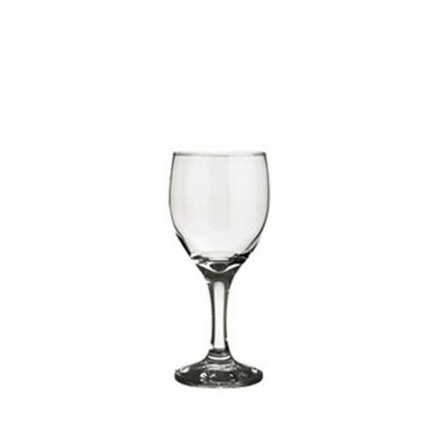 White Wine Glass, 250 ml, 7128 Windsor, Nadir Glass, Set of 12